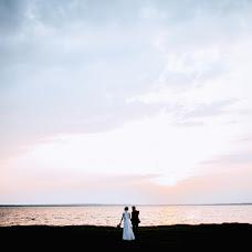 Свадебный фотограф Снежана Магрин (snegana). Фотография от 24.02.2018