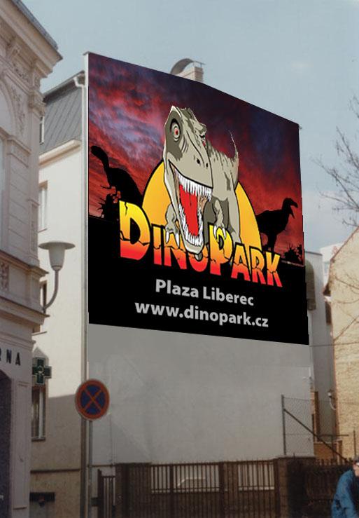 dinopark_008