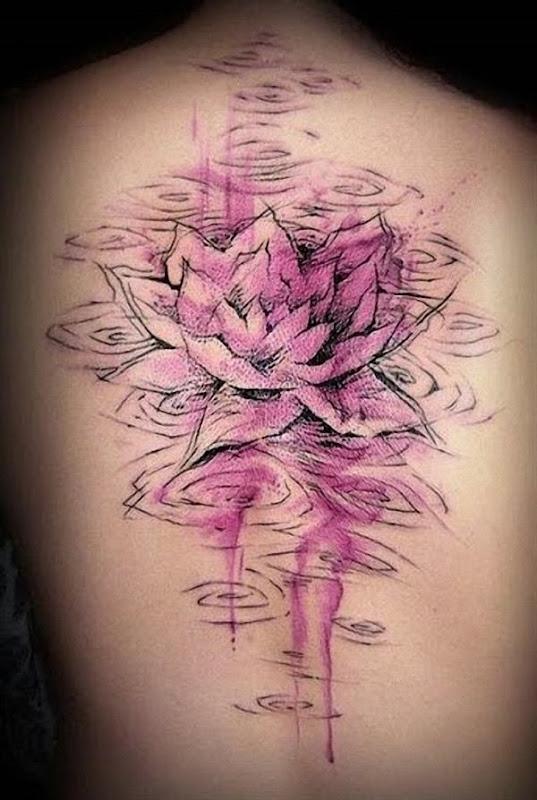 aquarela_tatuagens_25