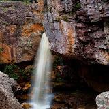 Cachoeira da Primavera.jpg