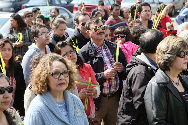 Palm Sunday - IMG_8689.JPG