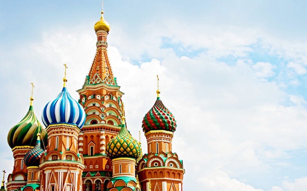 [St-Basil-s-Cathedral-russia-33388434-1680-1050%5B3%5D]