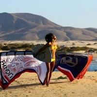 kite-girl11.jpg