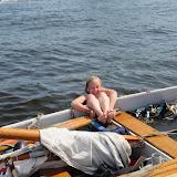 Zeeverkenners - Zomerkamp 2015 Aalsmeer - IMG_2604.JPG