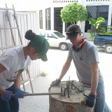 Bible School Construction - IMG_20130311_102011.jpg