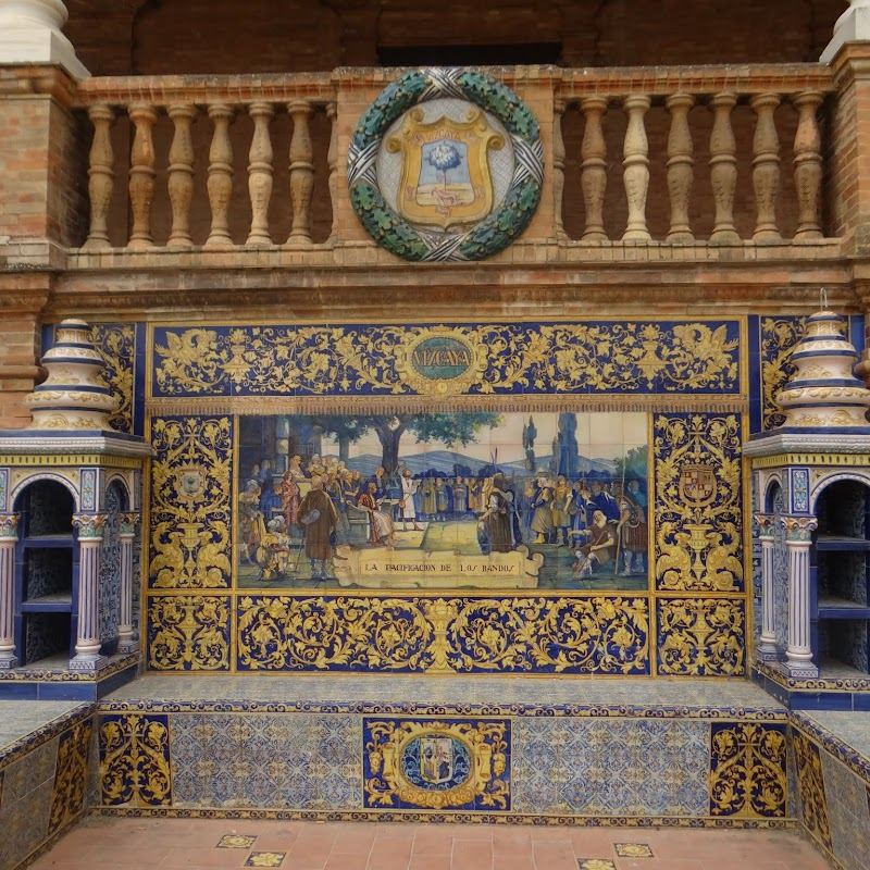 Day_9_Seville_109.JPG