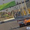 Circuito-da-Boavista-WTCC-2013-328.jpg