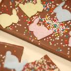Csoki 128089.jpg