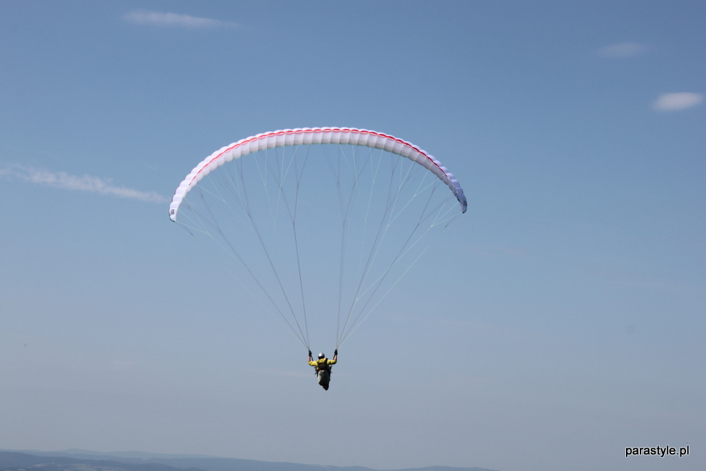 VITA Airdesign - IMG_7344.JPG