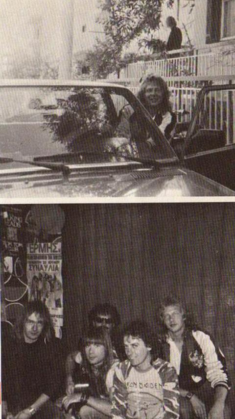 1983-athens-4.png