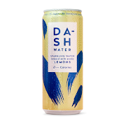 Dash Water - Lemon