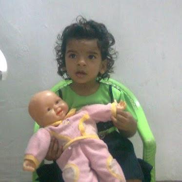 Neelam Dwivedi Photo 17