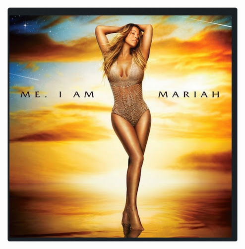 Mariah Carey - Me. I Am Mariah…The Elusive Chanteuse [Deluxe Version] [2014][MULTI] 2014-05-28_01h01_25