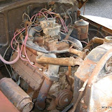 1941 Cadillac - IMG_4962.jpg