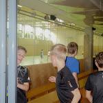 Handballturnier16-31.jpg