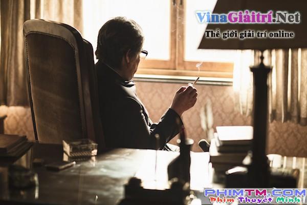 Xem Phim Kẻ Độc Tài - My Dictator - phimtm.com - Ảnh 4