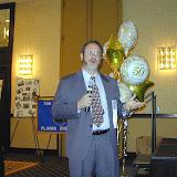 2004-10 SFC Symposium - Dolph%25252520de%25252520Rovira.jpg