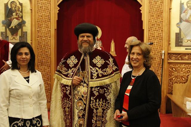 His Eminence Metropolitan Serapion - St. Mark - _MG_0464.JPG