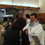 Misa de Navidad 25 - IMG_7619.JPG