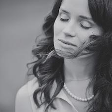 Wedding photographer Larisa Kozlova (lurka). Photo of 29.07.2013