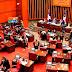 Senado aprueba 45 días más de estado de emergencia.