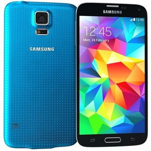 XXU1ANG3-Android-4.4.2-KitKat-for-Galaxy-S5-G900H