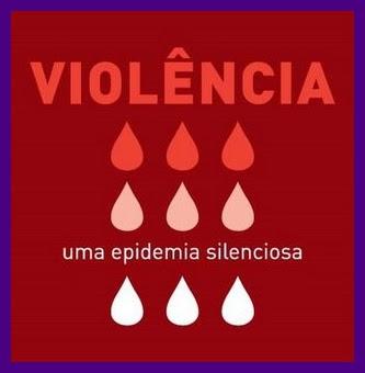 violencia-31.jpg