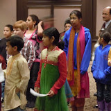 12th Annual World Sabbath - 005.jpg
