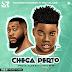 Youngg Ricardo - Chega Perto (Feat. Hot Blaze)[2019 DOWNLOAD]
