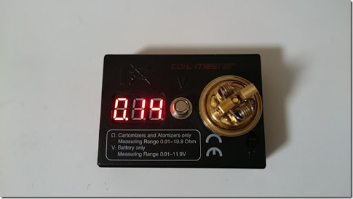 DSC 0202 thumb%255B1%255D - 【ビルド】ちょっとVAPE雑談。最近VAPEトリック(スモークトリック)を練習していまして。。。【トリック/爆煙/VAPE/RTA】