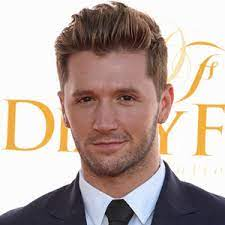 Travis Wall Net Worth, Income, Salary, Earnings, Biography, How much money make?