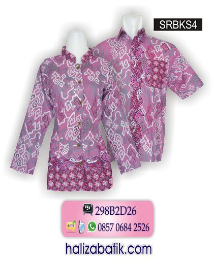 toko online di indonesia, baju batik sarimbit, motif motif batik