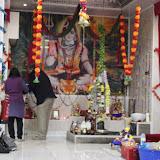 Maha Shivratri 2016