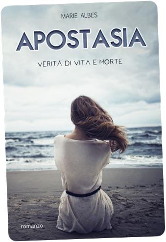 APOSTASIA COVER