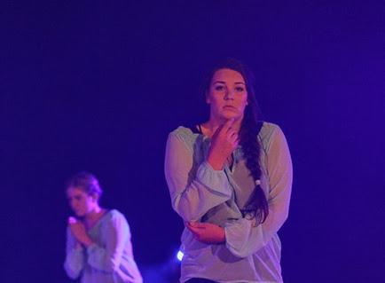 Han Balk Dance by Fernanda-2983.jpg