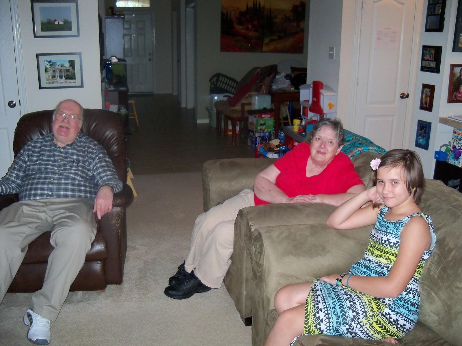 Family 2015 - 100_0853.JPG