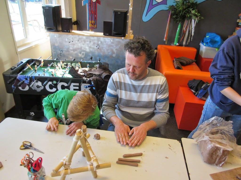 Ouder Kind Weekend - 2015 - IMG_2425.JPG
