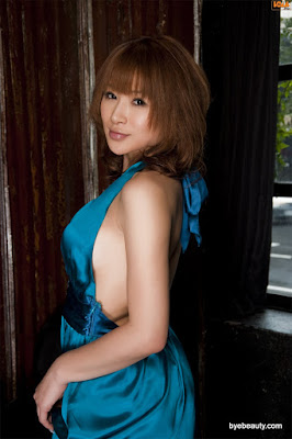 [BOMB.tv] 2010.04 Yuu Tejima 手島優