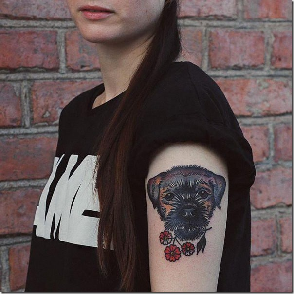 el_tatuaje_de_perro_y_una_de_las_favoritas_entre_las_mujeres