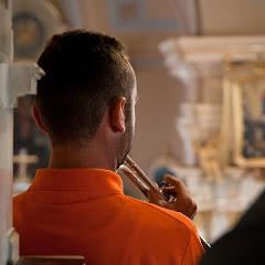 Relikvia sv. Cyrila v Červeníku - IMG_5277.jpg