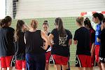 NBA - NBF Campeonato senior femenino autonómico