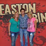 Easton Corbin Meet & Greet - DSC_0251.JPG