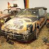 Essen Motorshow 2012 - IMG_5791.JPG