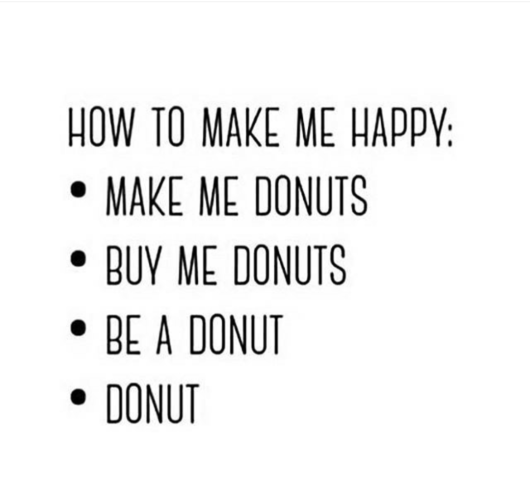 Buy Me: A Life Without Anorexia: Maths Test Over And First Donut