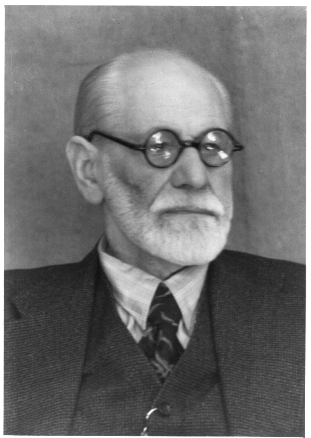 sigmund freud essays psychoanalysis