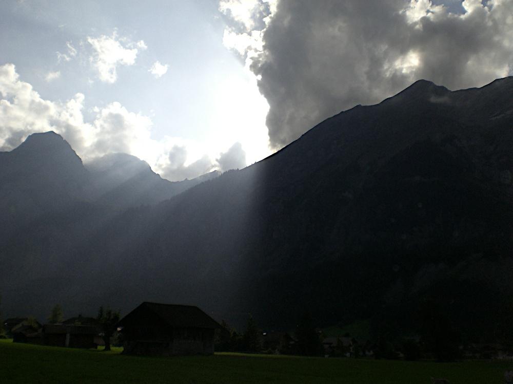 Campaments a Suïssa (Kandersteg) 2009 - CIMG4673.JPG