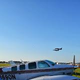 Oshkosh EAA AirVenture - July 2013 - 217
