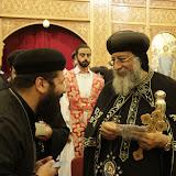 H.H Pope Tawadros II Visit (4th Album) - _09A9404.JPG