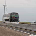 Bussen richting de Kuip  (A27 Almere) (10).jpg