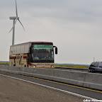 Bussen richting de Kuip  (A27 Almere) (28).jpg